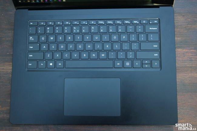 surface laptop 4 22