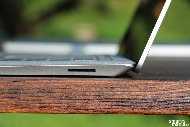 surface laptop 4 23