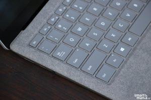 surface laptop 4 24