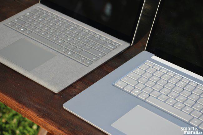 surface laptop 4 26
