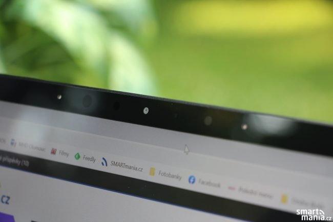 surface laptop 4 27