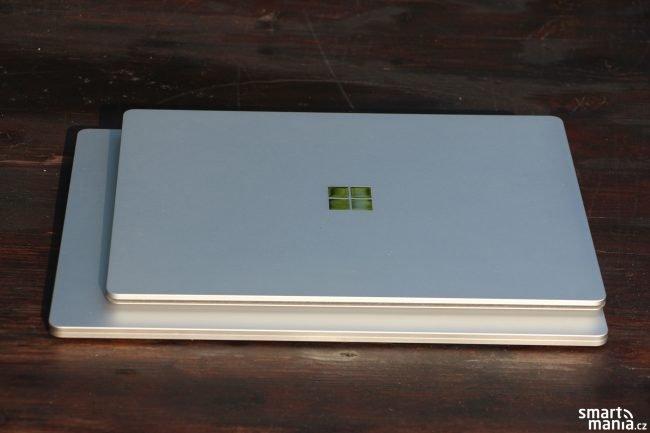 surface laptop 4 29