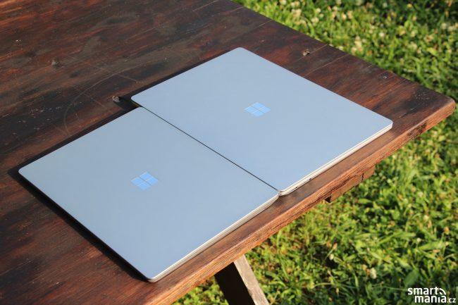 surface laptop 4 32