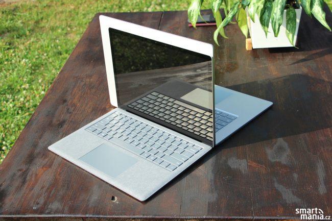 surface laptop 4 33