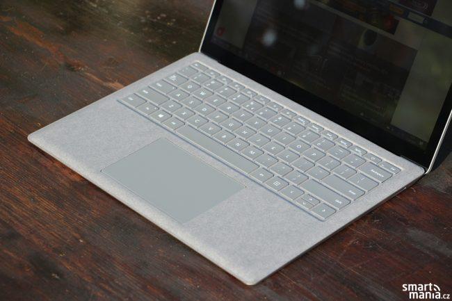 surface laptop 4 34