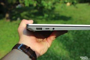 surface laptop 4 38