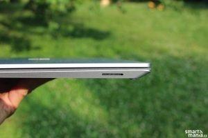 surface laptop 4 39