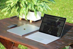 surface laptop 4 43