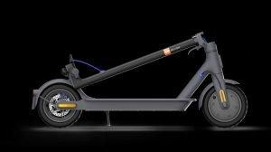 xiaomi scooter 3 1