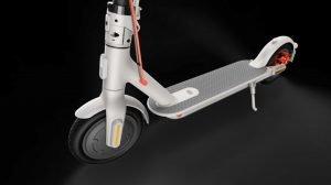 xiaomi scooter 3 5