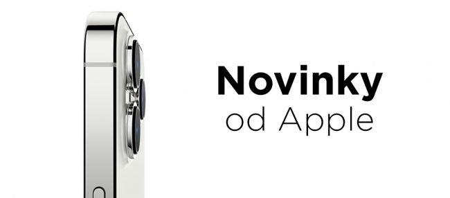 1024xX Novinky Apple