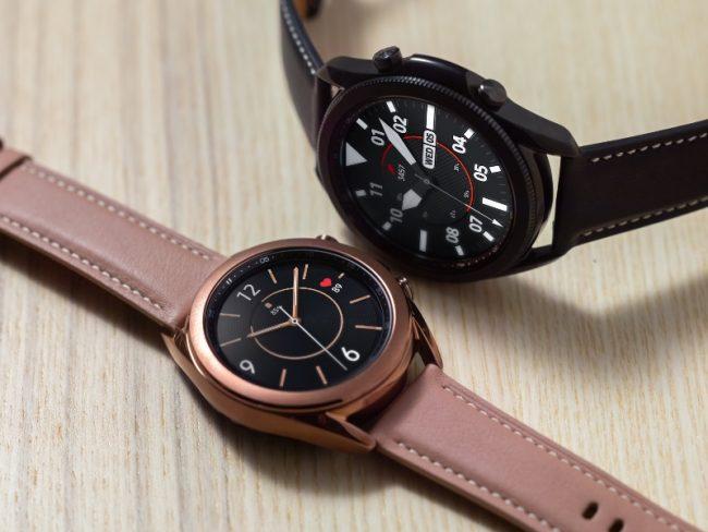 800 600 Samsung Galaxy Watch3