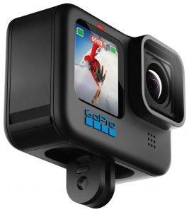 GoPro Hero 10 01