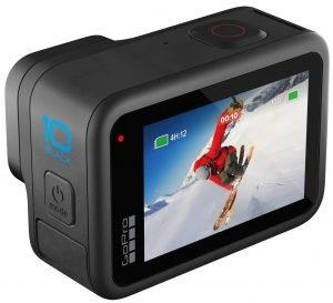 GoPro Hero 10 04