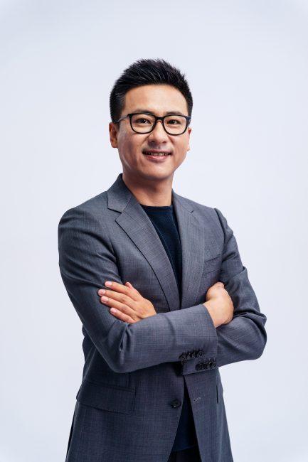 Johnny Zhang 02