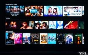 LG OLED TV OLED48C11 03