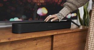 Sonos beam 2 6