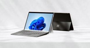 Surface Pro 8 3
