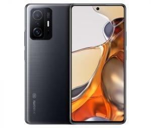 Xiaomi 11T 3 1