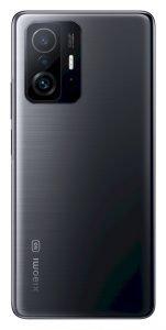 Xiaomi 11T 7