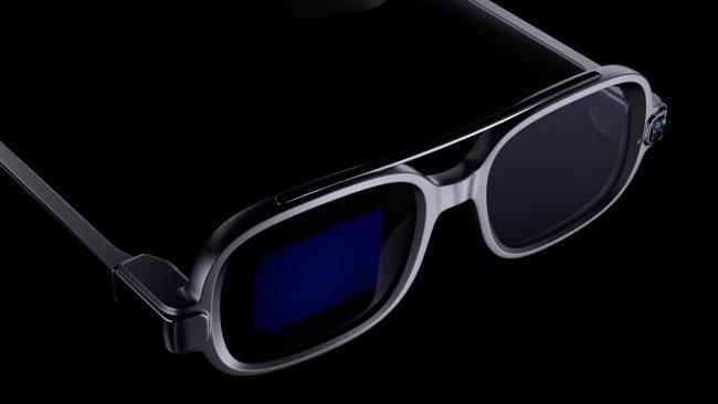 Xiaomi Smart Glasses 1