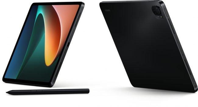 Xiaomi Mi Pad 5 visual 14