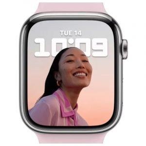 Apple Watch Series 7 (41 mm)
