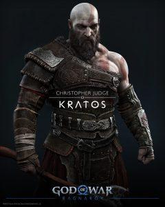 god of war ragnarok 5