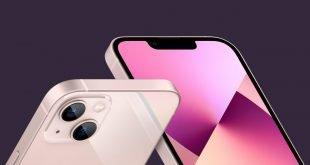 iPhone 13 1 1
