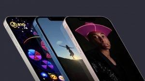 iPhone 13 1