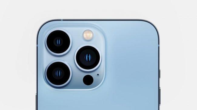 iPhone 13 Pro 1 1