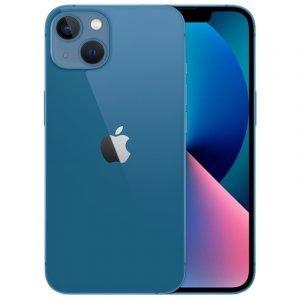 iphone 13 2 1