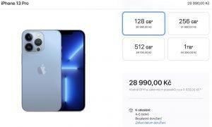 iphone13prodostupnost