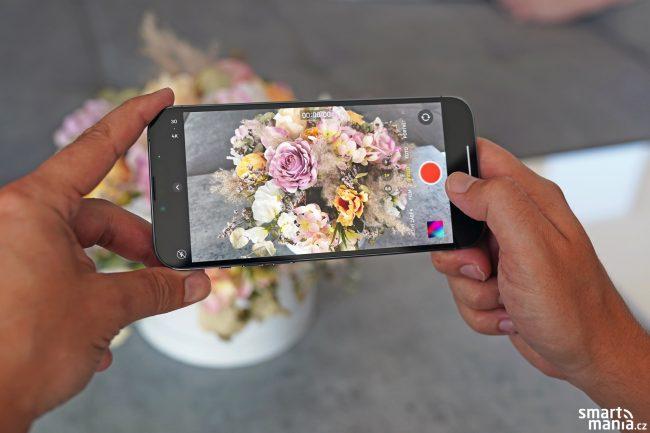 iphone 13 pro max 01