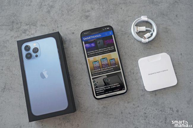 iphone 13 pro max 02
