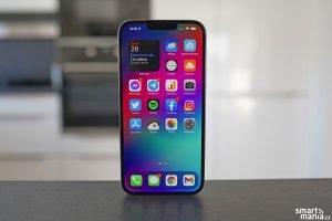 iphone 13 pro max 06