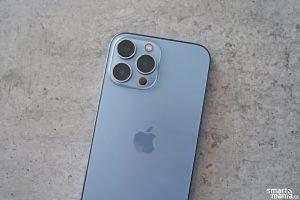 iphone 13 pro max 07