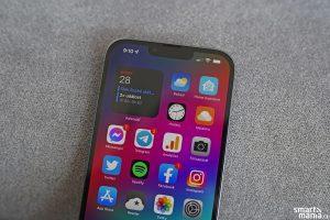 iphone 13 pro max 08