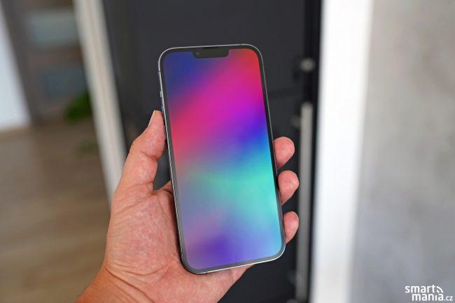 iphone 13 pro max 10