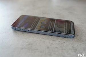 iphone 13 pro max 13