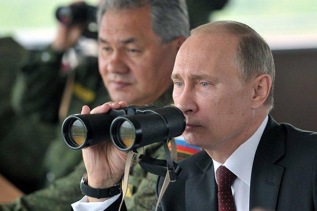 [Obrázek: putin-rusko-russia-wikipedia.jpg]