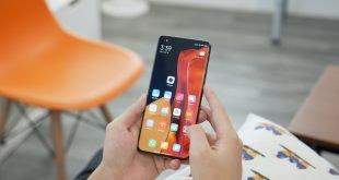 xiaomi smartphone telefon android unsplash