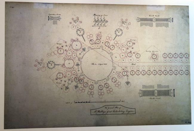 2560px Babbage Analytical Engine Plan 1840 CHM agr