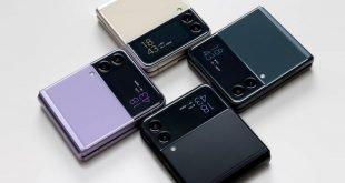 800 600 SamsungZFlip3