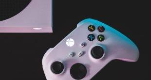 800 600 Xbox Series S