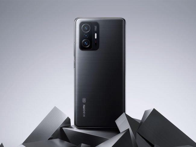 800 600 Xiaomi 11T grey