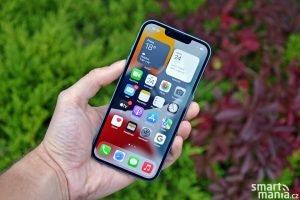 Apple iPhone 13 014