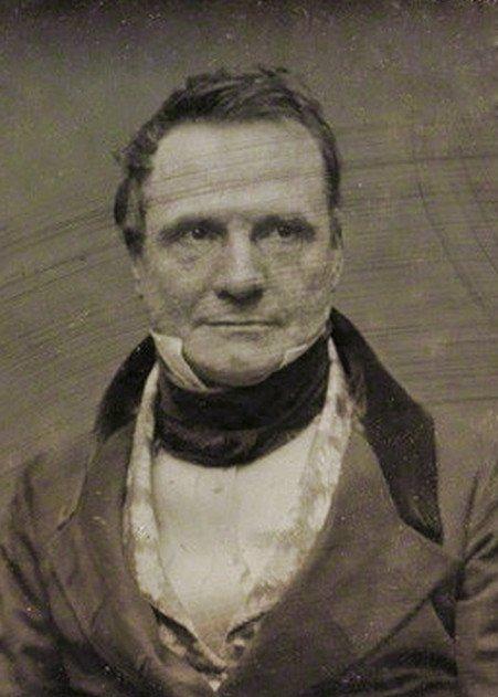 Charles Babbage by Antoine Claudet c1847 51 crop
