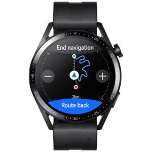 Huawei Watch GT 3 (46 mm)