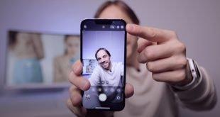 Lukas Fronk iPhone 13 Pro 1